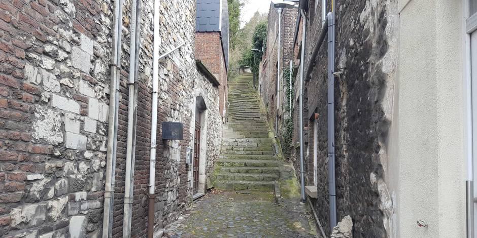 escaliers_statte