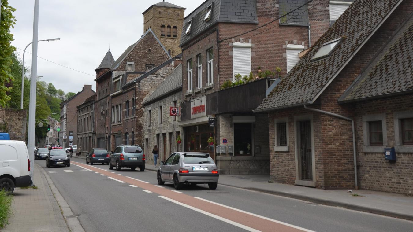 rue_statte