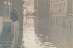 inondation1926